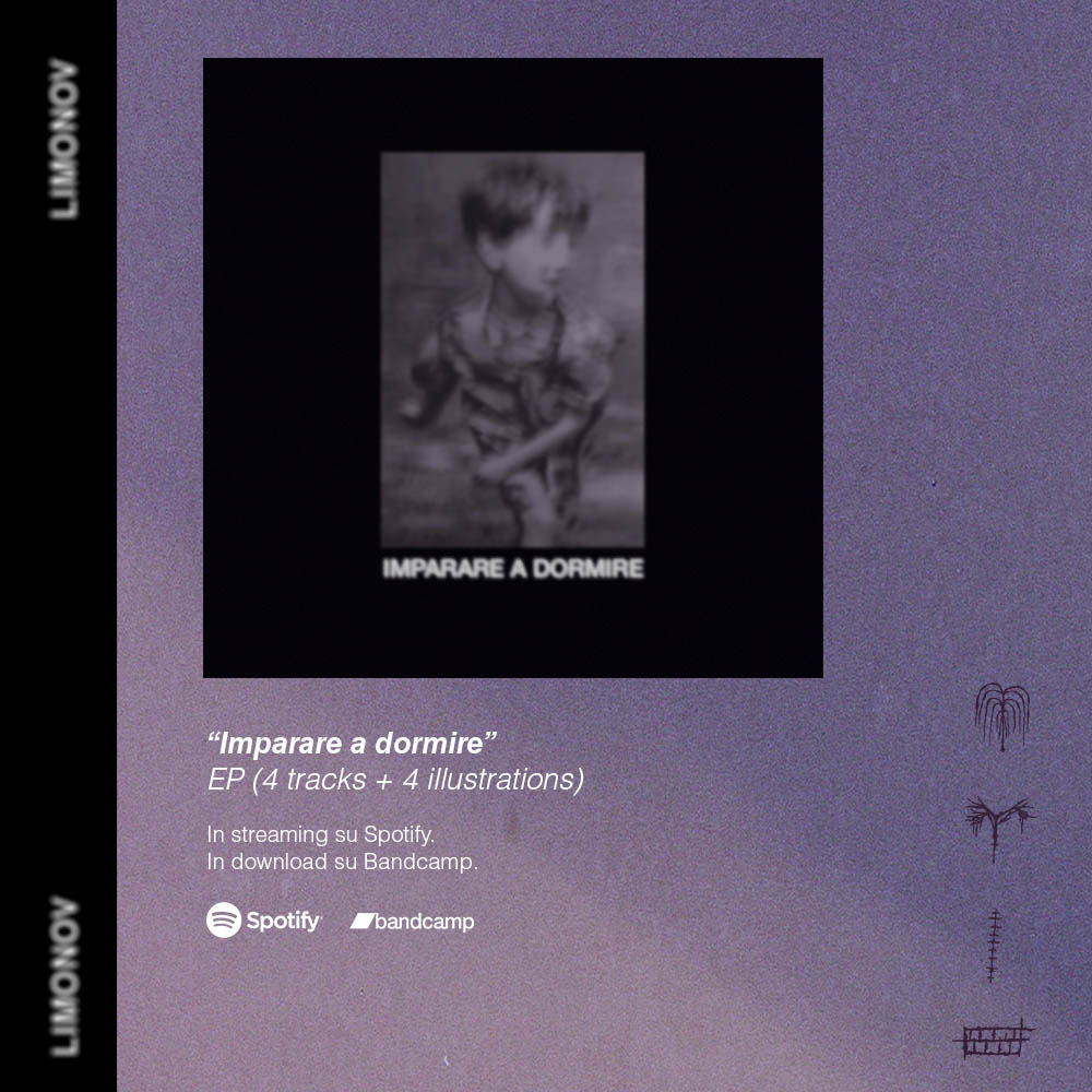 limonov_graphic_design
