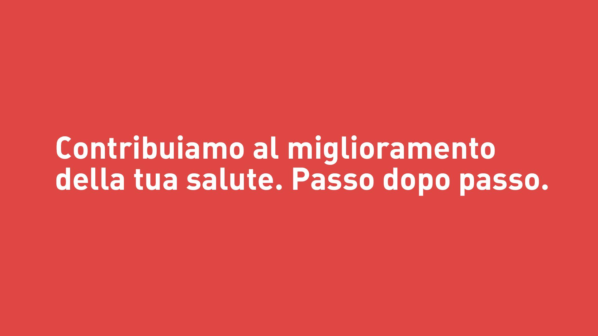 nutramy_filosofia3