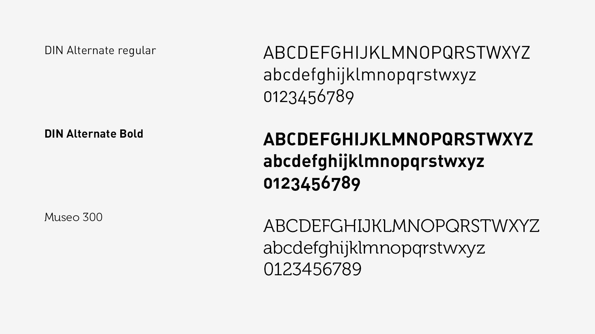 nutramy_typography