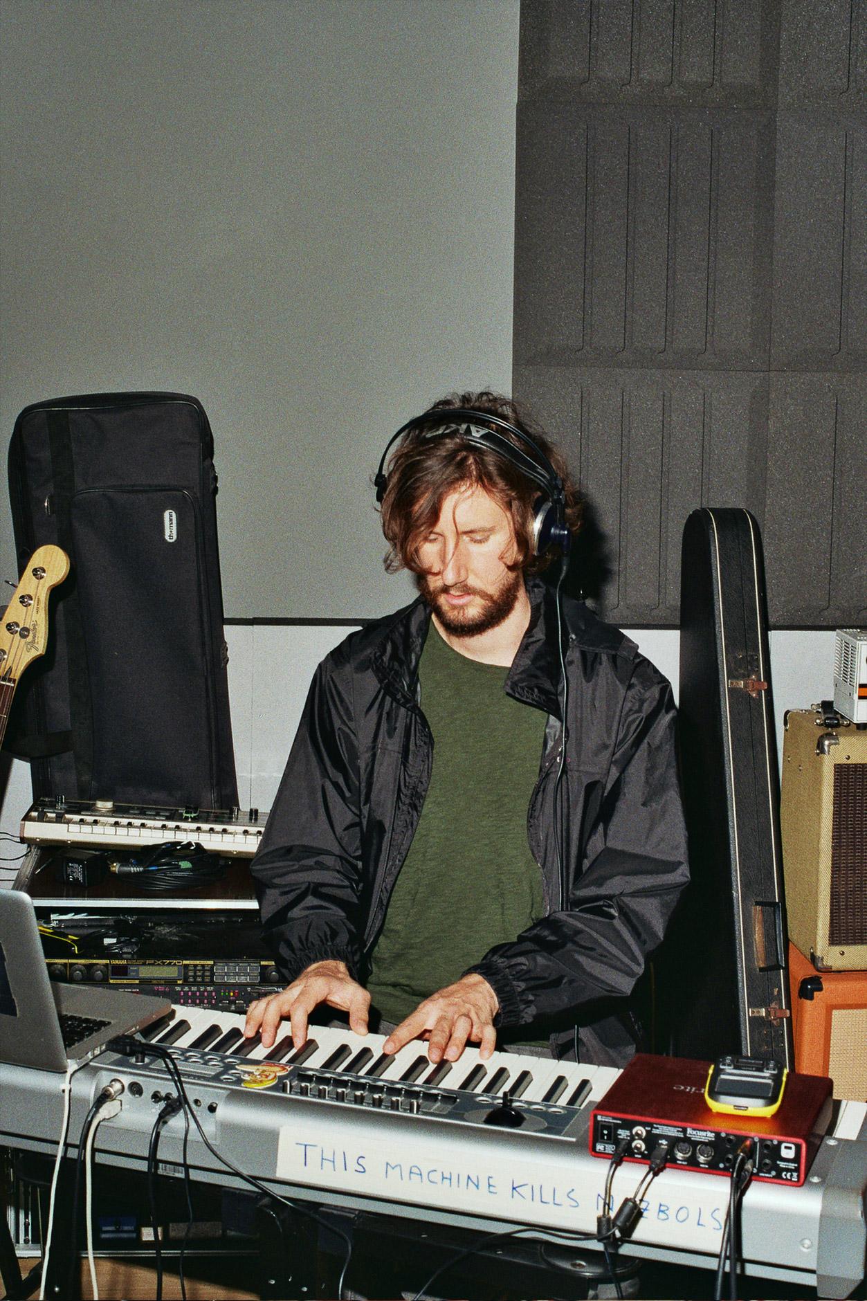 limonov_studio_session1