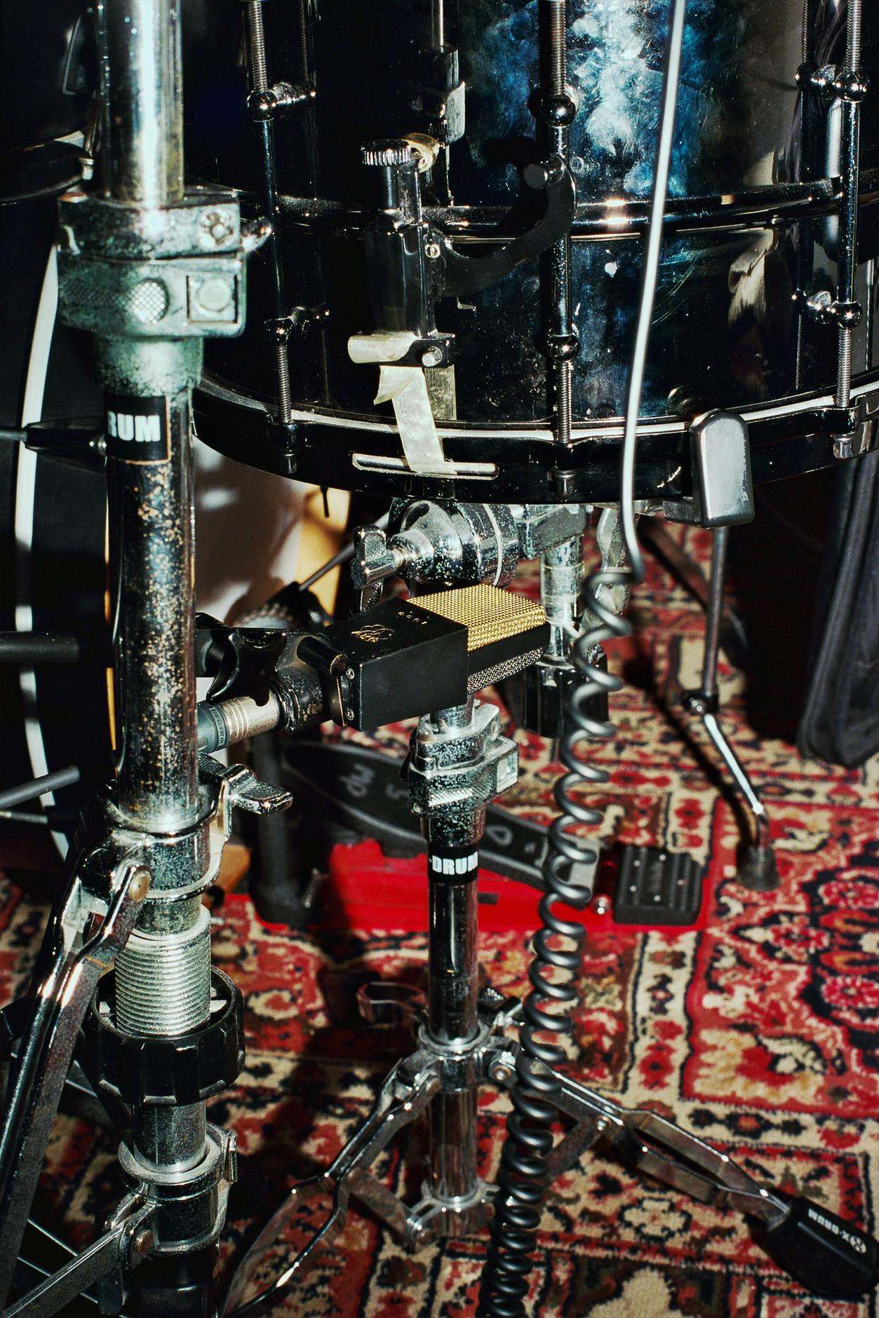limonov_studio_session2