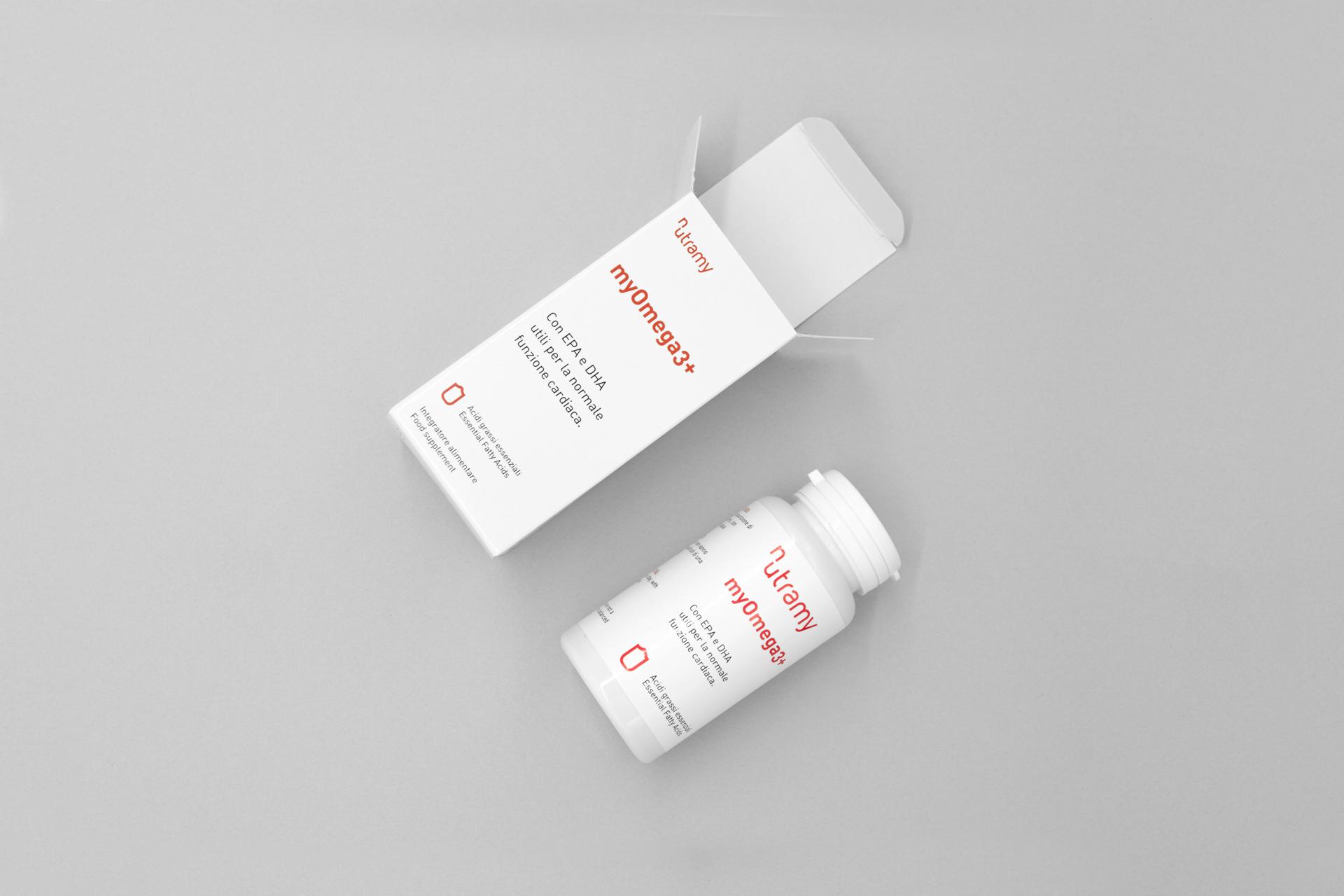 packaging_design_myomega3