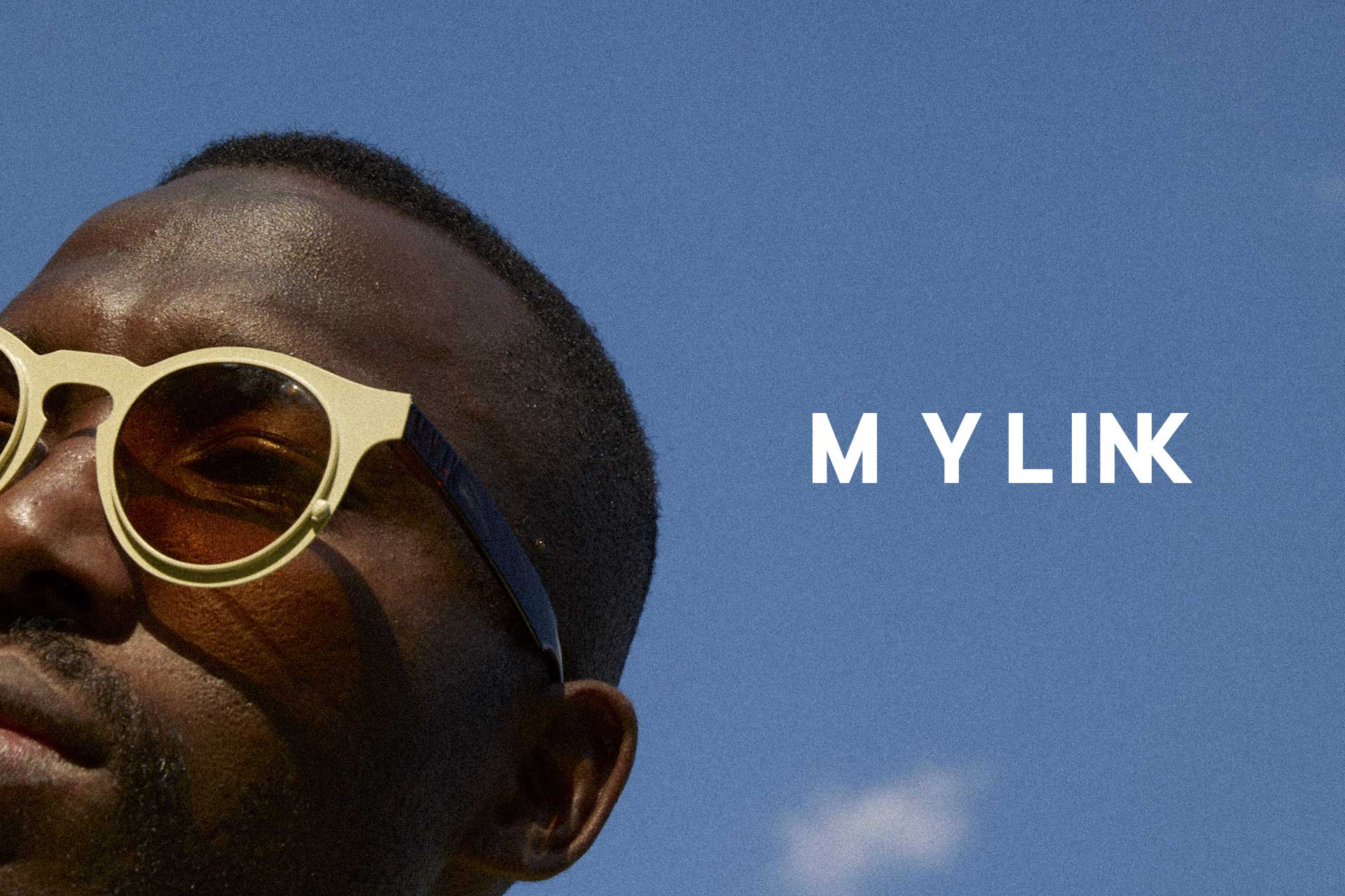 mylink_cover