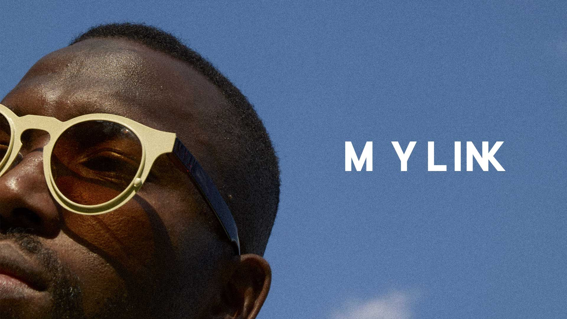 mylink_cover_logo