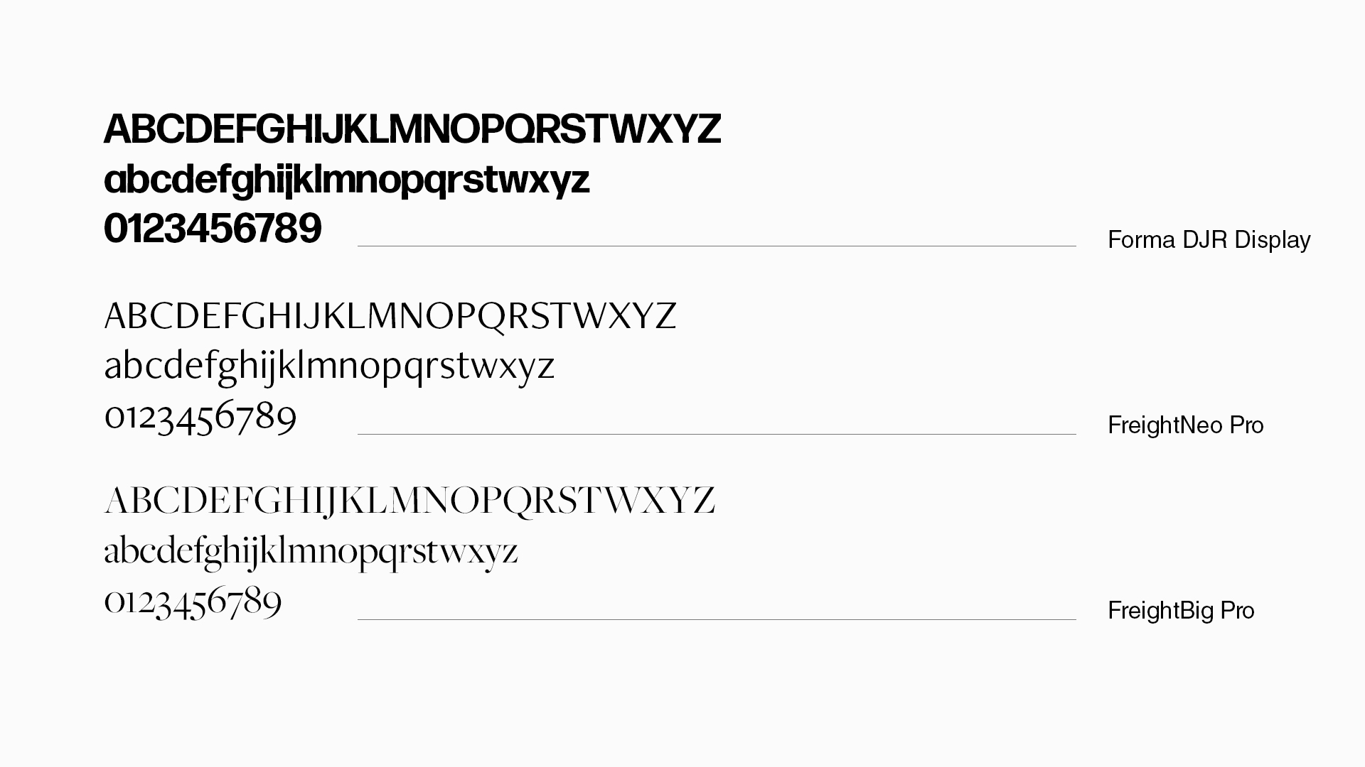 mylink_typography