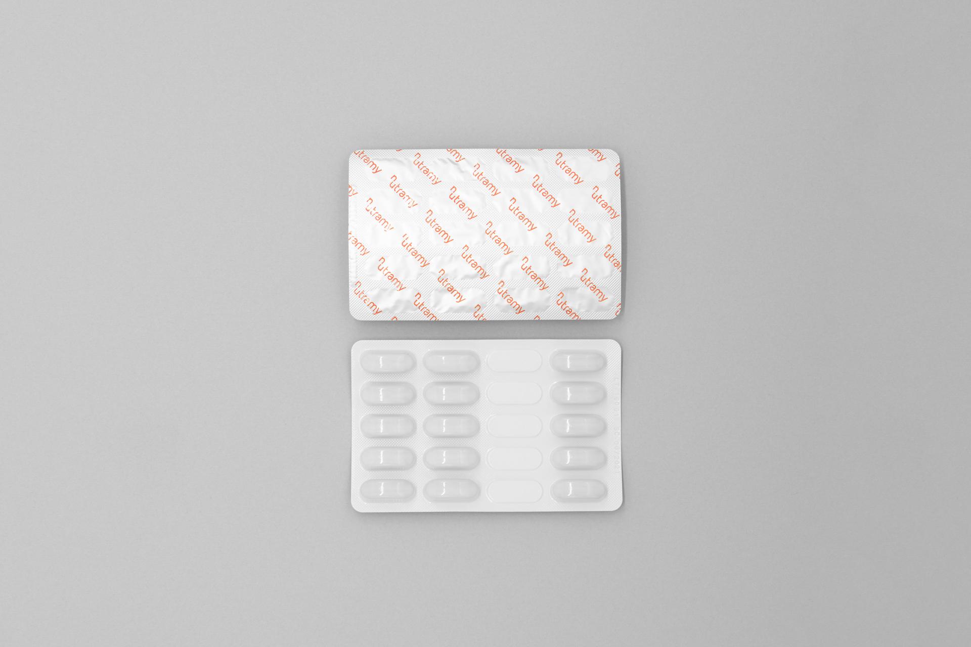 nutramy_pack_design