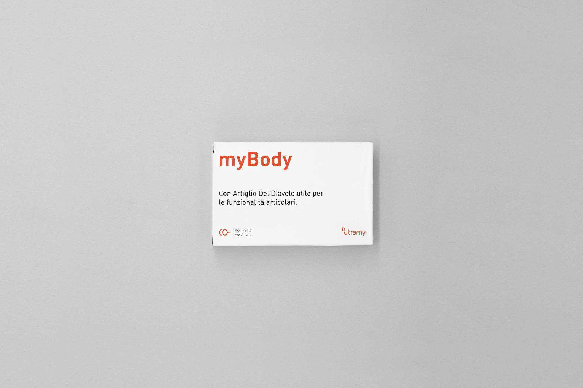 nutramy_pack_mybody