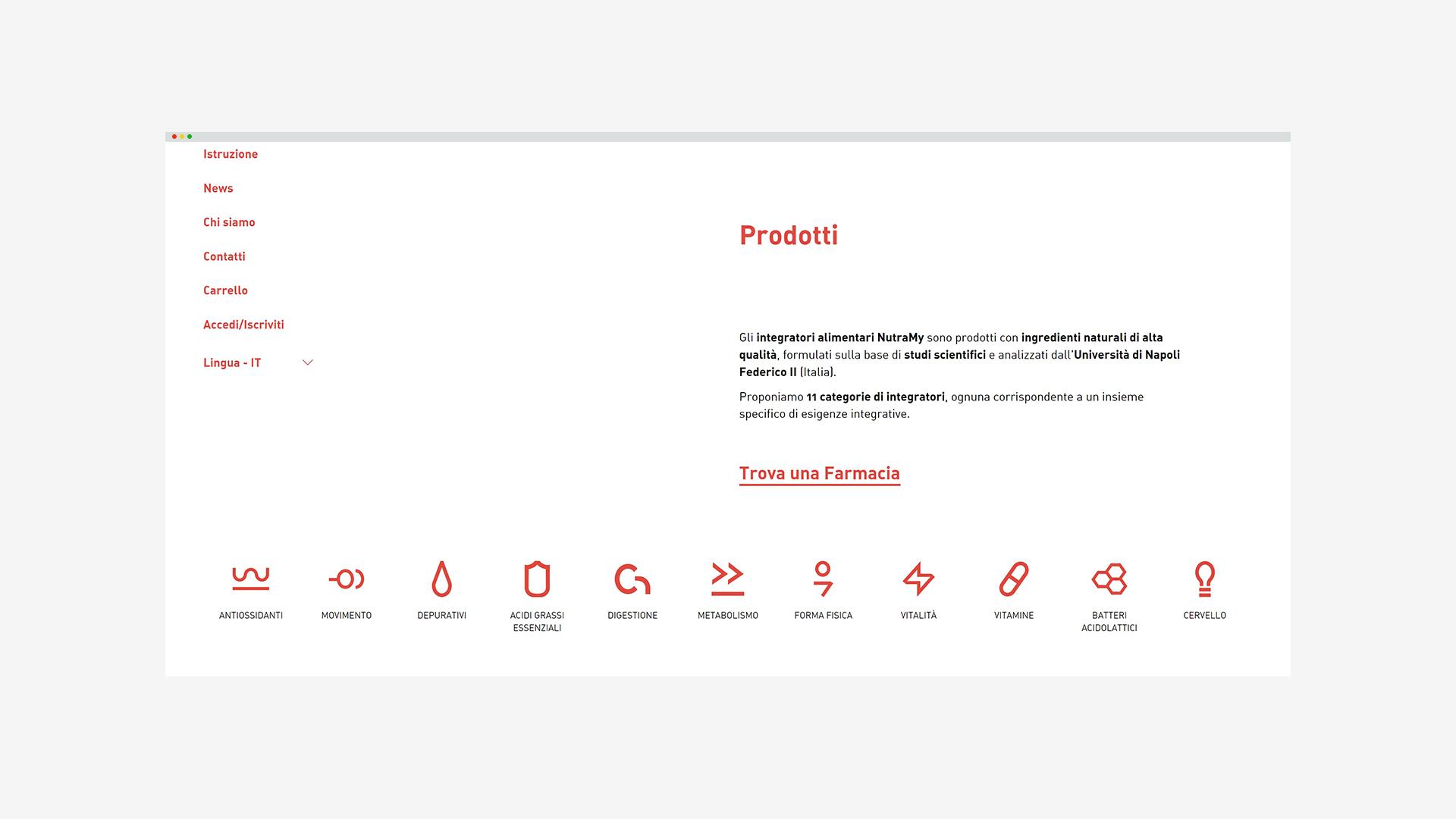 nutramy_website