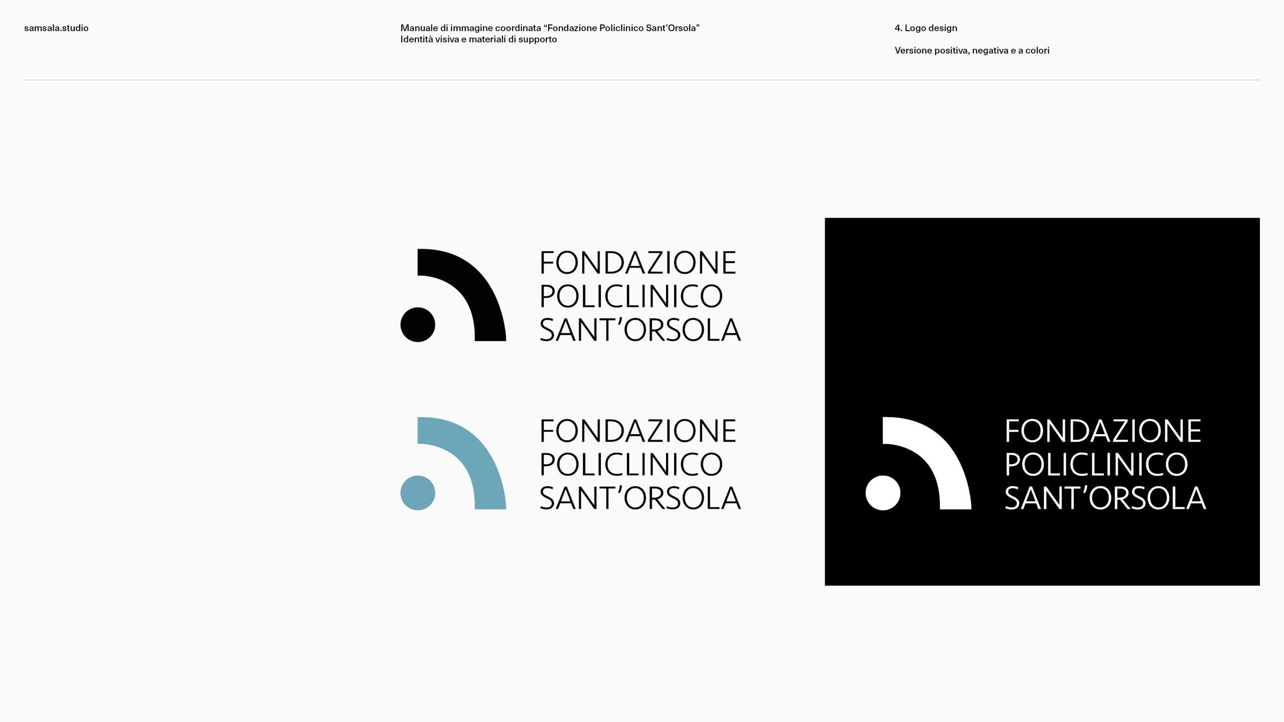 santorsola_logo_versioni