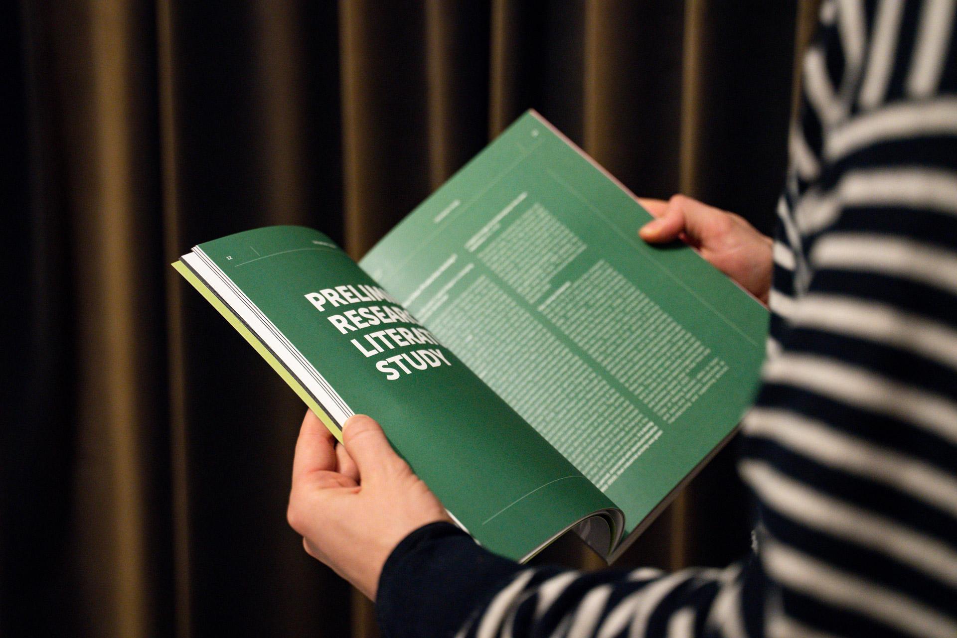 schaarbeek_speak_cover_book_design