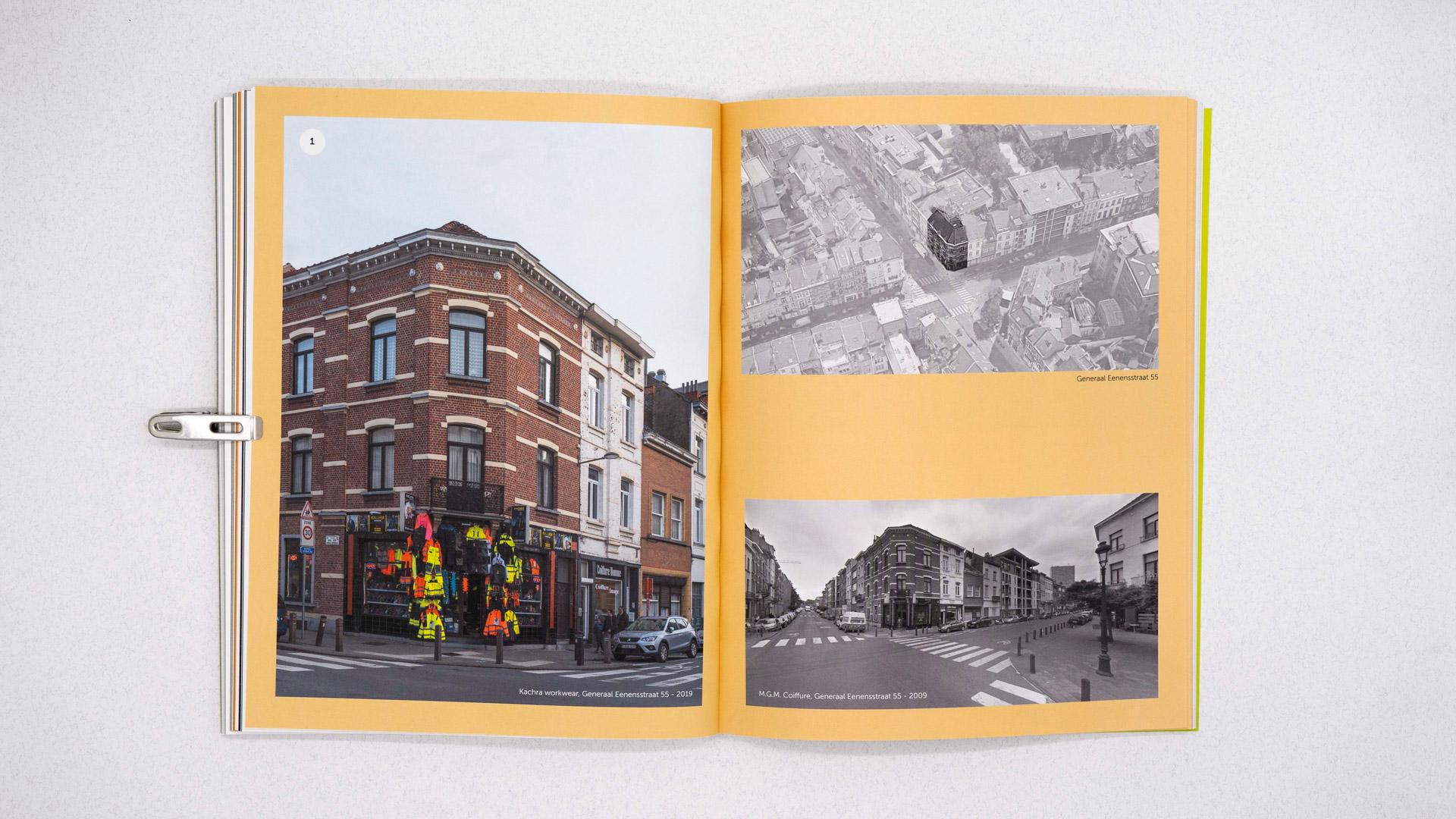 schaarbeek_speak_photo2_printed_book