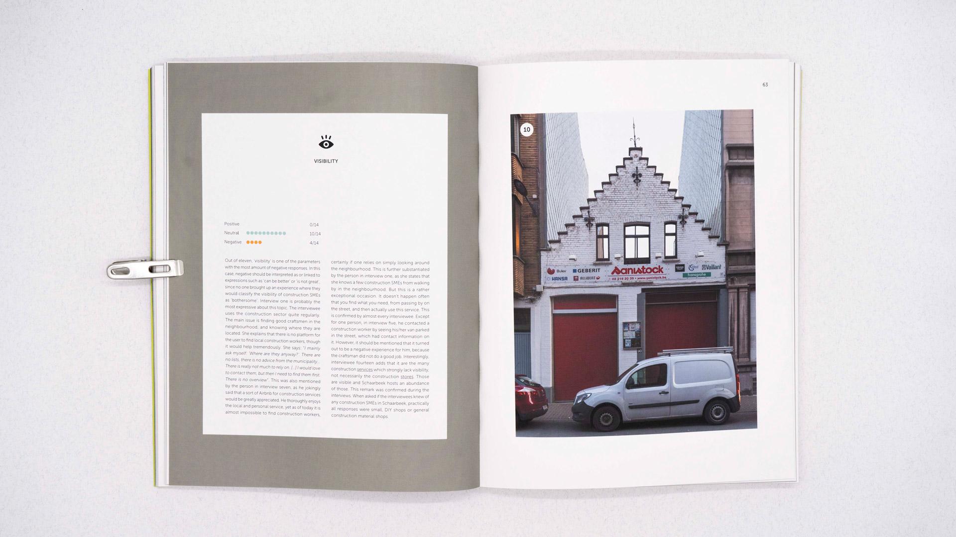 schaarbeek_speak_photo3_printed_book