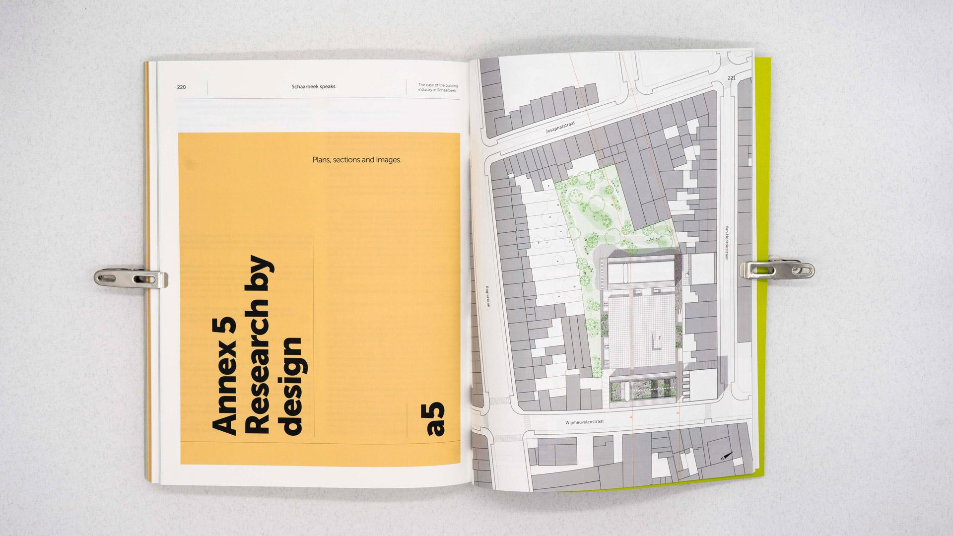 schaarbeek_speak_photo5_printed_book