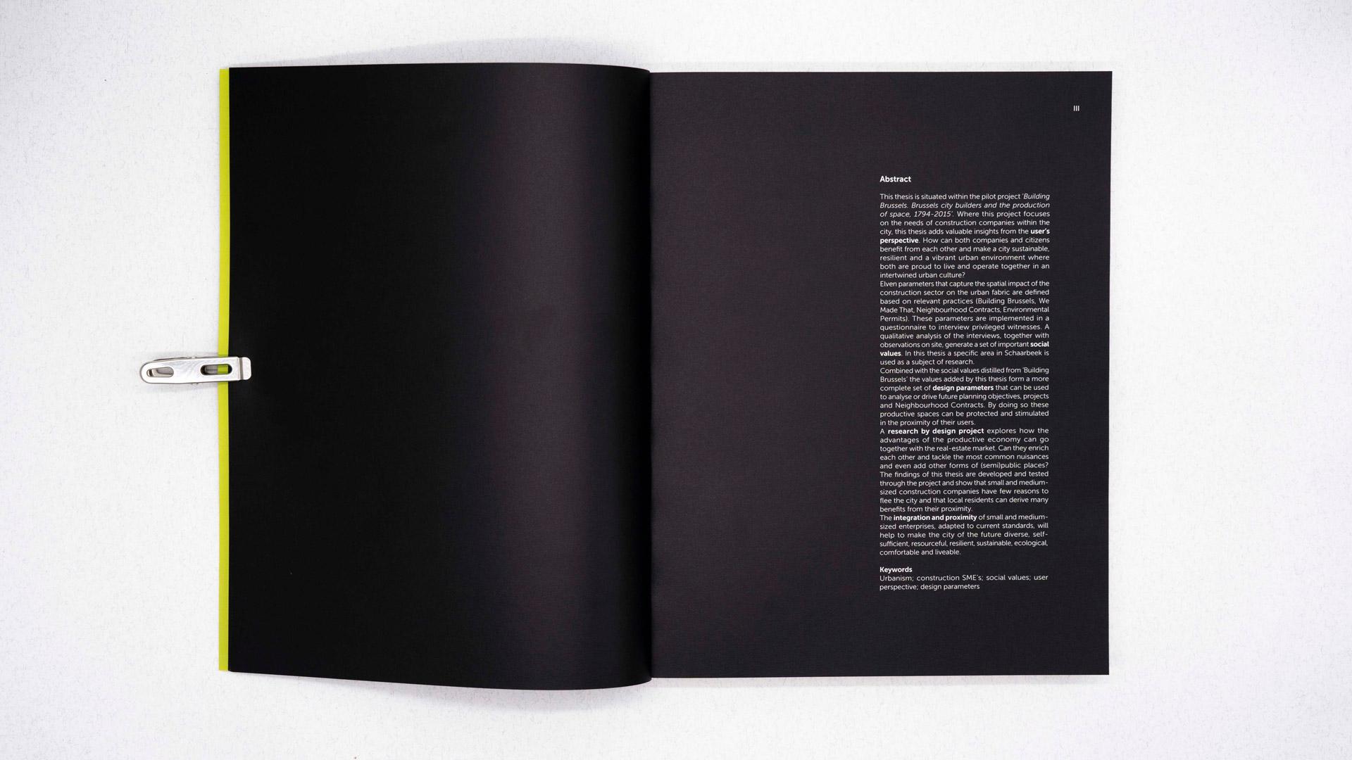 schaarbeek_speak_photo7_printed_book