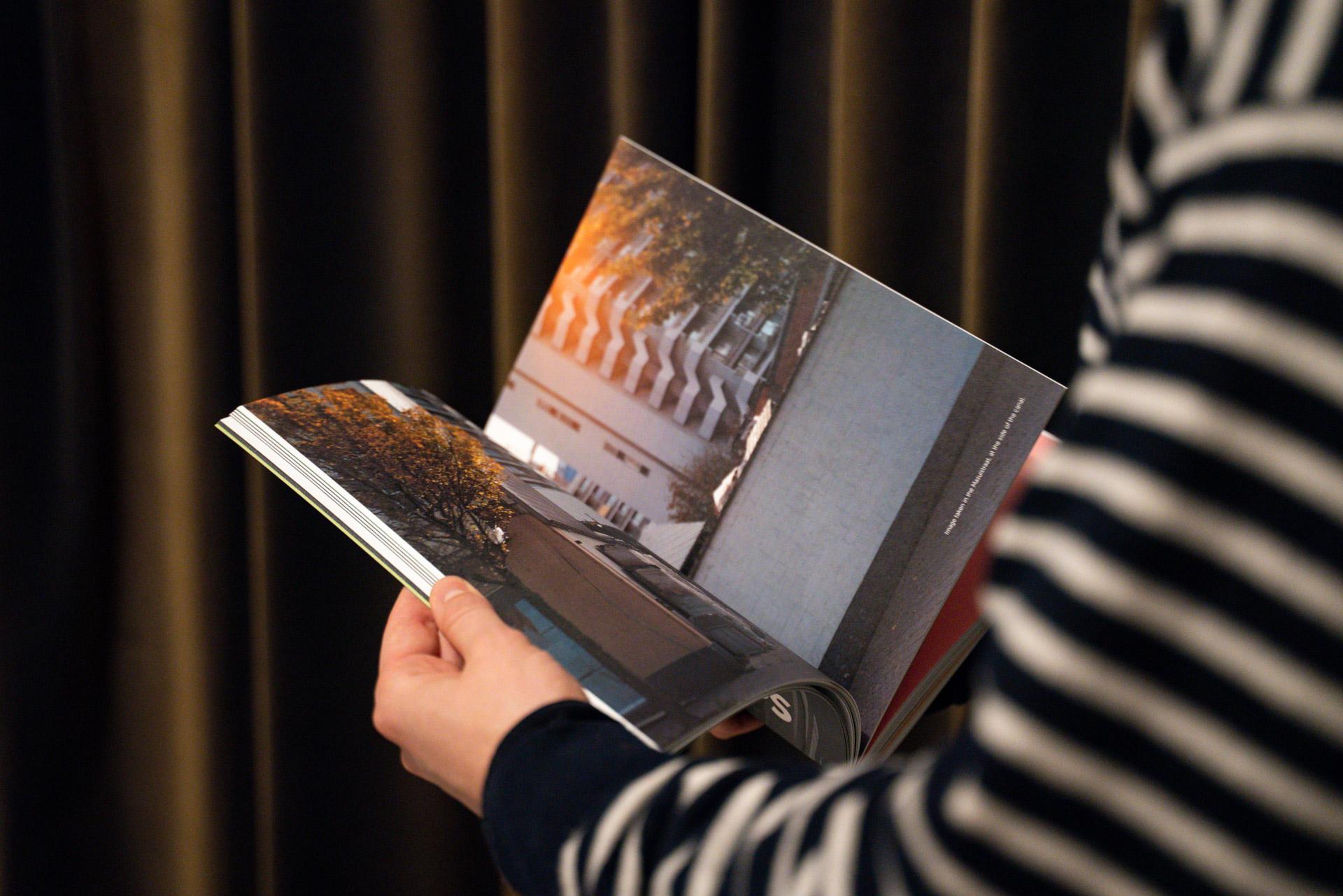 schaarbeek_speak_photo_printed_book