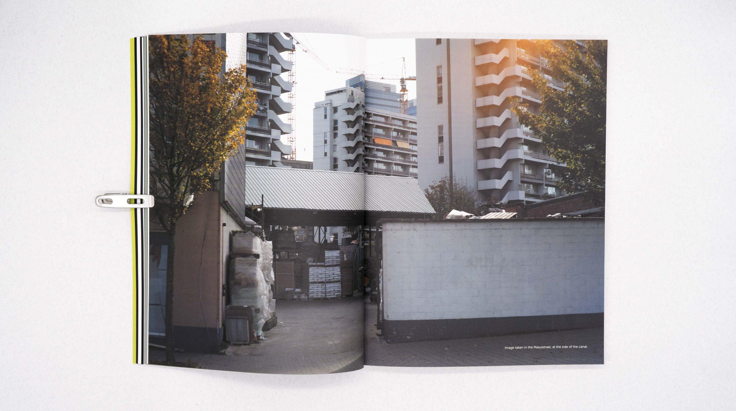 schaarbeek_speak_photo6_printed_book