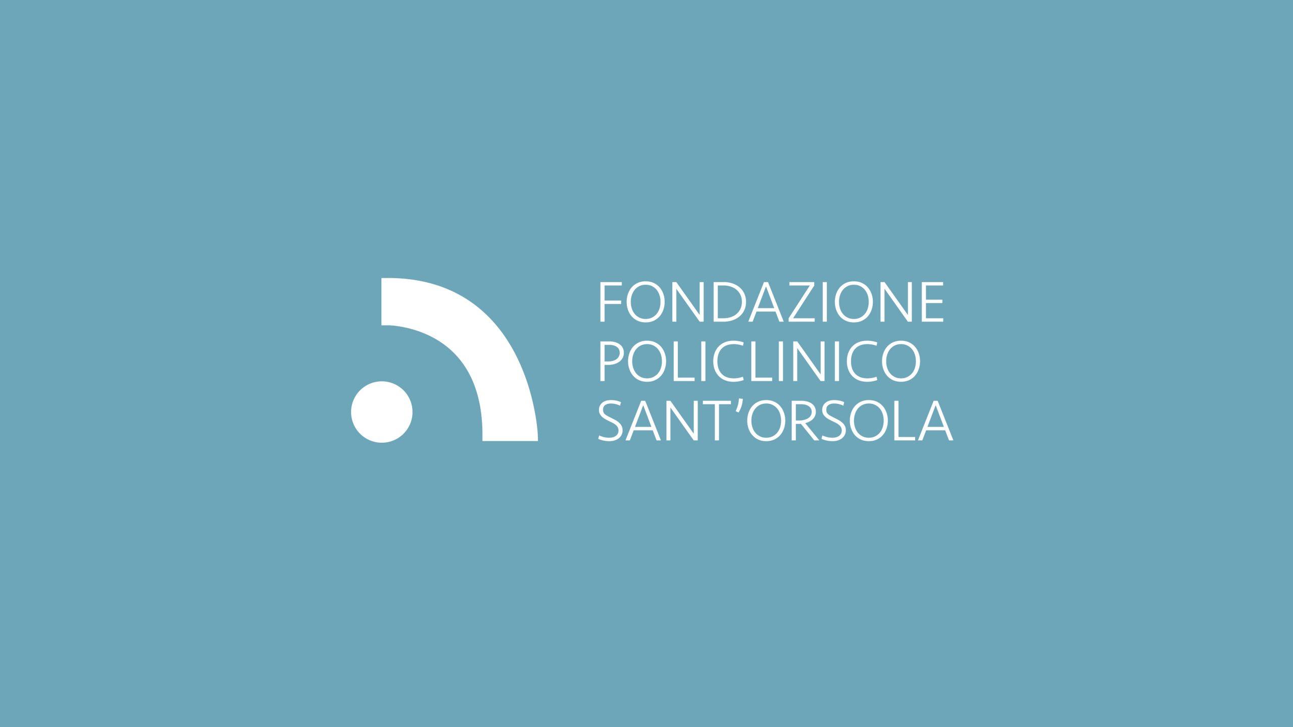 santorsola_logo_design